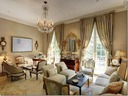 a1 1 French-Country-Living-Room-Furniture